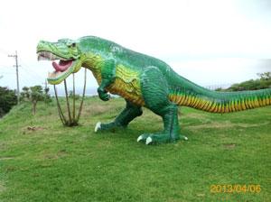くるくまの森・沖縄